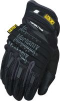 Перчатки Mechanix M-PACT 2 COVERT, размер S MP2-55-S