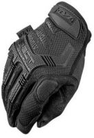 Перчатки Mechanix M-PACT COVERT, размер M MPT-55-M