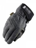 Перчатки Mechanix Wind Resistant, размер L MCW-WR-L