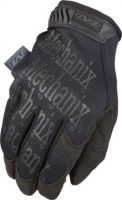 Перчатки Mechanix ORIGINAL COVERT, размер M MG-55-M