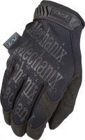 Перчатки Mechanix ORIGINAL COVERT, размер XXL MG-55-XXL