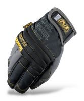 Перчатки Mechanix Winter Armor, размер M MCW-WA-M